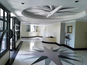 Apartamento En Venta En Valencia - El Parral Código FLEX: 19-15573 No.12