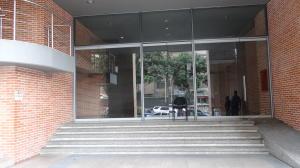 Local Comercial En Venta En Caracas - Los Dos Caminos Código FLEX: 19-12333 No.3