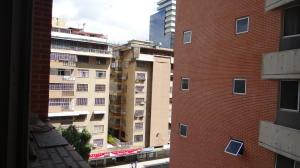Local Comercial En Venta En Caracas - Los Dos Caminos Código FLEX: 19-12333 No.17