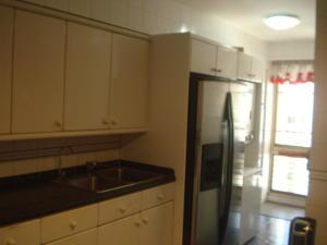 Apartamento En Venta En Caracas - El Paraiso Código FLEX: 19-15738 No.16