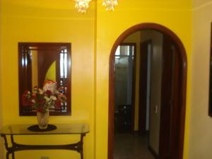 Apartamento En Venta En Caracas - El Paraiso Código FLEX: 19-15738 No.14