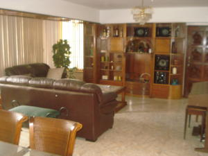 Apartamento En Venta En Caracas - El Paraiso Código FLEX: 19-15738 No.11