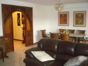 Apartamento En Venta En Caracas - El Paraiso Código FLEX: 19-15738 No.13