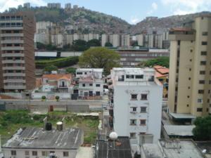 Apartamento En Venta En Caracas - El Paraiso Código FLEX: 19-15738 No.15