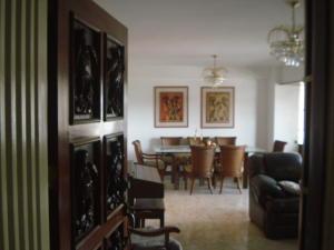 Apartamento En Venta En Caracas - El Paraiso Código FLEX: 19-15738 No.9