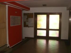 Apartamento En Venta En Caracas - El Paraiso Código FLEX: 19-15738 No.6