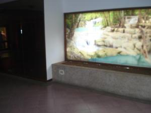 Apartamento En Venta En Caracas - El Paraiso Código FLEX: 19-15738 No.3