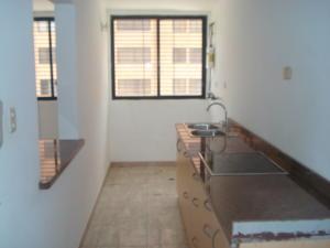 Apartamento En Venta En Caracas - Parque Caiza Código FLEX: 19-15743 No.12