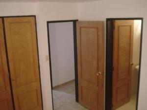 Apartamento En Venta En Caracas - Parque Caiza Código FLEX: 19-15743 No.13