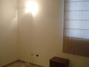 Apartamento En Venta En Caracas - Parque Caiza Código FLEX: 19-15743 No.16