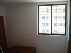Apartamento En Venta En Caracas - Parque Caiza Código FLEX: 19-15743 No.17
