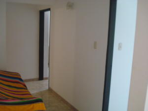 Apartamento En Venta En Caracas - Parque Caiza Código FLEX: 19-15743 No.14