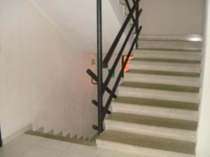 Apartamento En Venta En Caracas - Parque Caiza Código FLEX: 19-15743 No.8