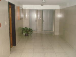 Apartamento En Venta En Caracas - Parque Caiza Código FLEX: 19-15743 No.6