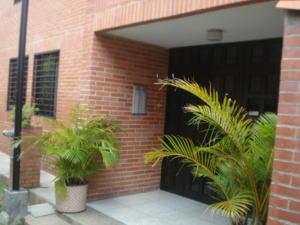 Apartamento En Venta En Caracas - Parque Caiza Código FLEX: 19-15743 No.4