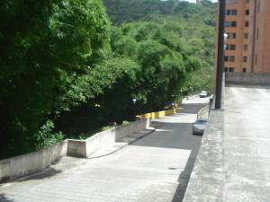 Apartamento En Venta En Caracas - Parque Caiza Código FLEX: 19-15743 No.2