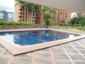 Apartamento En Alquiler En Caracas - Los Naranjos del Cafetal Código FLEX: 19-15808 No.9
