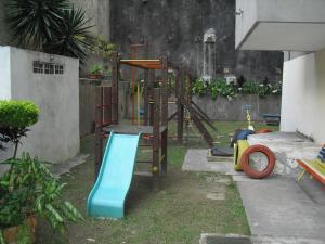 Apartamento En Alquiler En Caracas - Los Naranjos del Cafetal Código FLEX: 19-15808 No.11