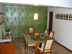 Apartamento En Alquiler En Caracas - Los Naranjos del Cafetal Código FLEX: 19-15808 No.3