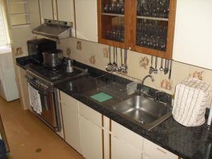 Apartamento En Alquiler En Caracas - Los Naranjos del Cafetal Código FLEX: 19-15808 No.14