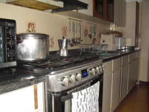 Apartamento En Alquiler En Caracas - Los Naranjos del Cafetal Código FLEX: 19-15808 No.10