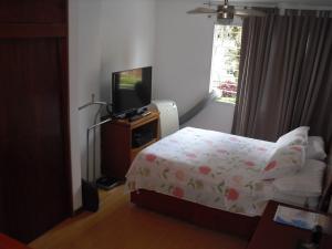 Apartamento En Alquiler En Caracas - Los Naranjos del Cafetal Código FLEX: 19-15808 No.15
