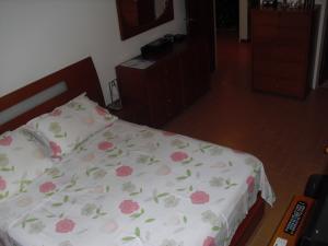 Apartamento En Alquiler En Caracas - Los Naranjos del Cafetal Código FLEX: 19-15808 No.7