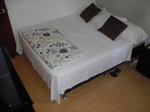 Apartamento En Alquiler En Caracas - Los Naranjos del Cafetal Código FLEX: 19-15808 No.16