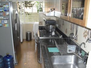 Apartamento En Alquiler En Caracas - Los Naranjos del Cafetal Código FLEX: 19-15808 No.8