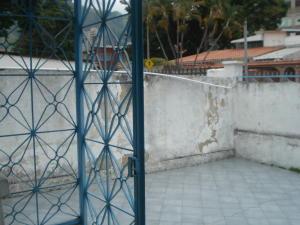 En Venta En Caracas - Campo Claro Código FLEX: 19-15838 No.3