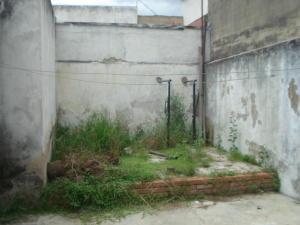 En Venta En Caracas - Campo Claro Código FLEX: 19-15838 No.12