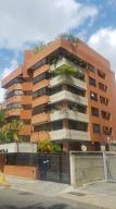 Apartamento En Venta En Caracas - Campo Alegre Código FLEX: 19-12491 No.0