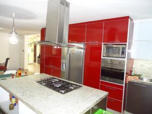 Casa En Venta En Caracas - El Marques Código FLEX: 19-15877 No.5