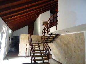 Casa En Venta En Caracas - El Marques Código FLEX: 19-15877 No.8
