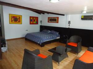 Casa En Venta En Caracas - El Marques Código FLEX: 19-15877 No.13