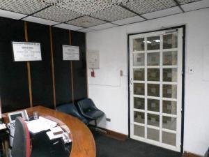 En Venta En Caracas - Los Cortijos de Lourdes Código FLEX: 19-15899 No.4