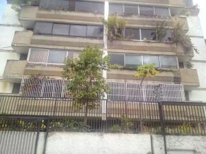 Apartamento En Venta En Caracas - Cumbres de Curumo Código FLEX: 19-15920 No.0
