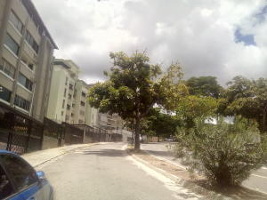 Apartamento En Venta En Caracas - Cumbres de Curumo Código FLEX: 19-15920 No.3