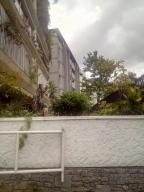 Apartamento En Venta En Caracas - Cumbres de Curumo Código FLEX: 19-15920 No.4