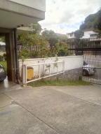 Apartamento En Venta En Caracas - Cumbres de Curumo Código FLEX: 19-15920 No.5