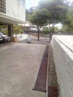 Apartamento En Venta En Caracas - Cumbres de Curumo Código FLEX: 19-15920 No.6