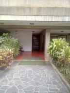 Apartamento En Venta En Caracas - Cumbres de Curumo Código FLEX: 19-15920 No.9