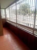 Apartamento En Venta En Caracas - Cumbres de Curumo Código FLEX: 19-15920 No.15