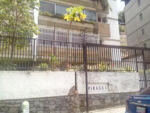 Apartamento En Venta En Caracas - Cumbres de Curumo Código FLEX: 19-15920 No.1