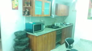 Apartamento En Venta En Guarenas - Nueva Casarapa Código FLEX: 19-15953 No.4