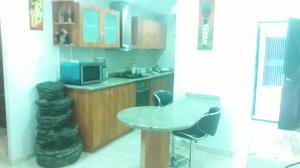 Apartamento En Venta En Guarenas - Nueva Casarapa Código FLEX: 19-15953 No.5