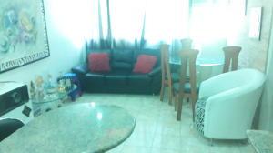 Apartamento En Venta En Guarenas - Nueva Casarapa Código FLEX: 19-15953 No.3