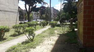 Apartamento En Venta En Guarenas - Nueva Casarapa Código FLEX: 19-15953 No.2