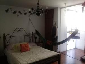 Apartamento En Venta En Caracas - El Marques Código FLEX: 18-11954 No.12