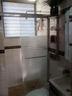 Apartamento En Venta En Caracas - El Marques Código FLEX: 18-11954 No.15